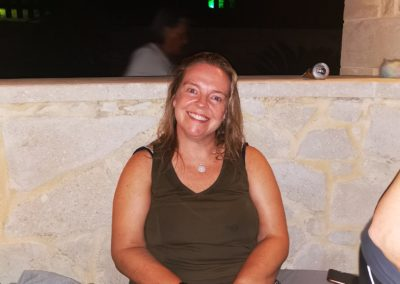 Sam eve photo Crete 19